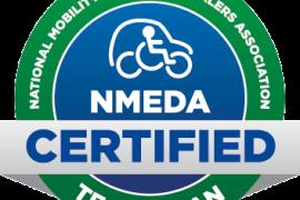 nmeda cert-logo1