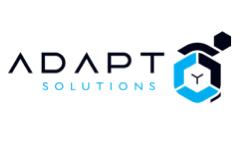 Adapt Solutions logo1