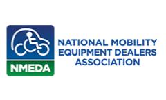 NMEDA Logo1